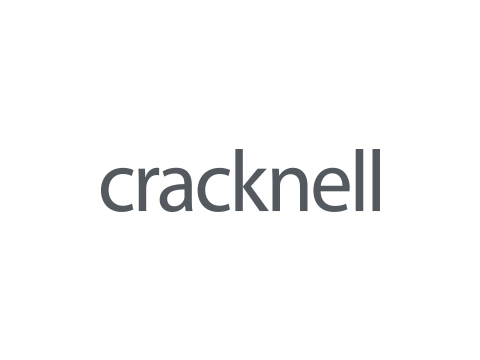 Updated Cracknell Title